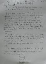 给父母的一封信 (57).jpg