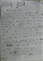 给父母的一封信 (66).jpg
