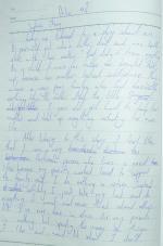 给父母的一封信 (43).jpg