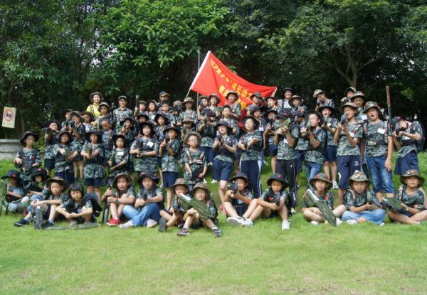 2012 NLP夏令营第二期.jpg