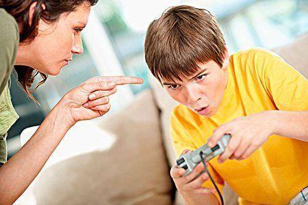 """搞定""""难搞的孩子""""?先搞懂他的气质!"""
