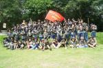2012NLP夏令营