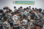 2013NLP夏令营图片 精选_130.JPG