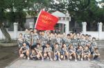 2013NLP夏令营图片 精选_047.JPG