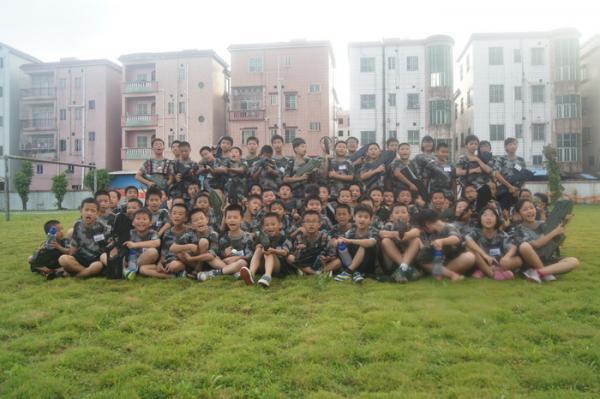 2013NLP夏令营图片 精选_188.JPG