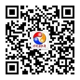 广州千秋业教育 二维码.jpg