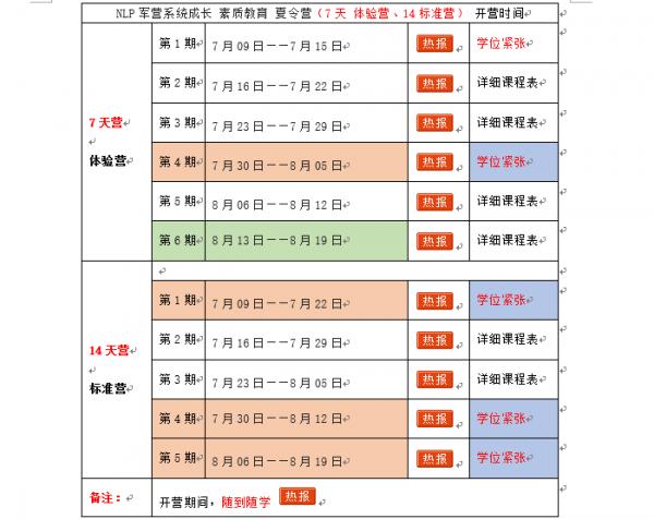2017 NLP7天,14天开营时间.png