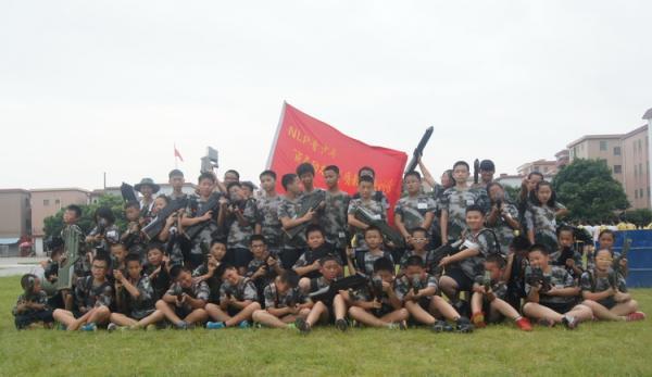 2019 NLP军事 黄埔兵团夏令营 方案用到图片_06.jpg