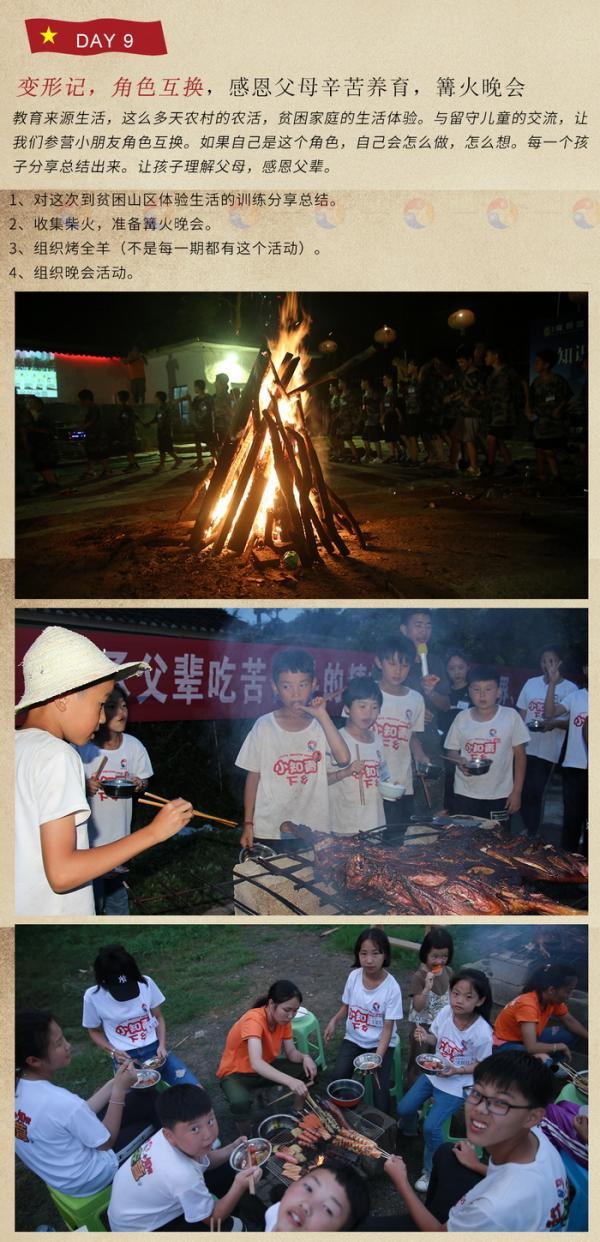 """长征精神,红色教育""""小红军+小知青""""夏令营 设计完成图片 700_17.jpg"""
